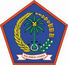 Penerimaan CPNS Sulawesi Utara 2015