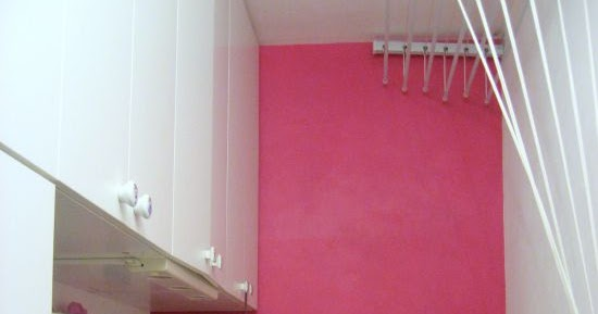 Paroladordine moltiplicatrice di spazi una stanza al for Aggiungendo una stanza al garage