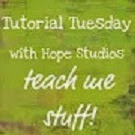 http://hopestudios.blogspot.com/2015/01/tutorial-tuesday.html