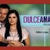 ¨Dulce Amargo¨ con Scarlet Ortiz y Erik Hayser ¡Estrena el 31 de octubre en Televen!