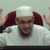Ustaz Idris Sulaiman - Beri Salam Biar Kena Pada Tempatnya