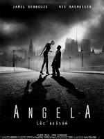 angel-a romantiek