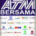 Daftar Kode Transfer Bank Jaringan ATM Bersama Lengkap