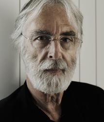 Michael Haneke - Amor