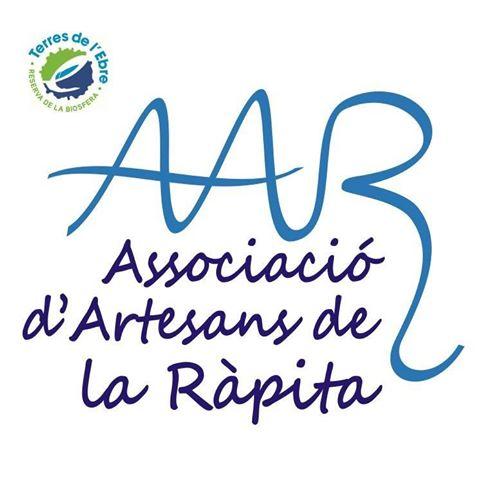 ASSOCIACIÓ D'ARTESANS DE LA RÀPITA