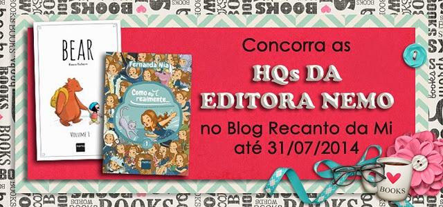 http://www.recantodami.com/2014/07/promocao-hqs-da-editora-nemo.html
