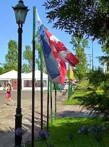 ITF SENIORS G1 NAUTICO SAN ISIDRO - ETAPA DE DEFINICIONES