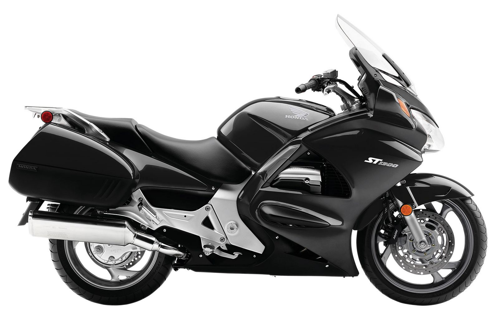 Type Of Motorcycle Type Of Touring