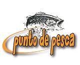 www.puntodepesca.com/tienda
