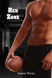 Red Zone (Daniels Brothers #2)
