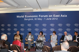 Indochina Tours, Indochina Travel - World Economic Forum on East Asia