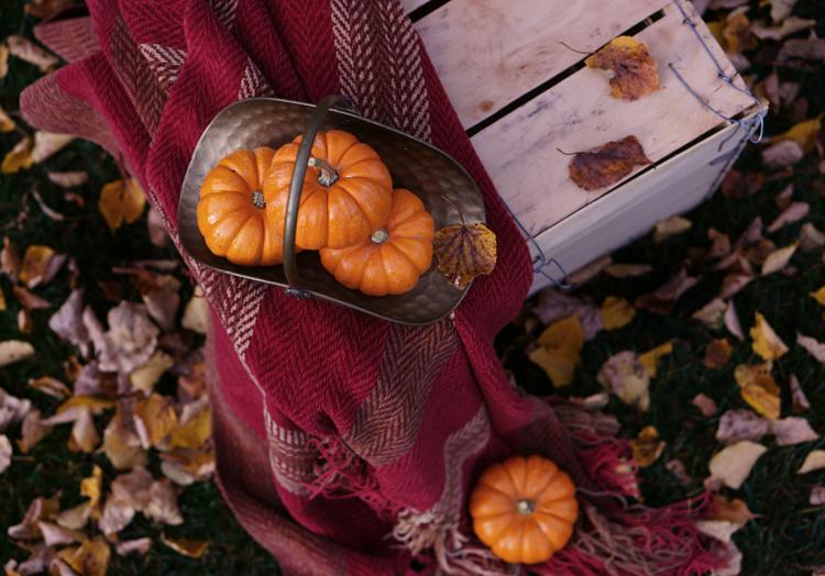 #Soup, #FallSoup, #AutumnSoup, #ComfortFood, #Recipe
