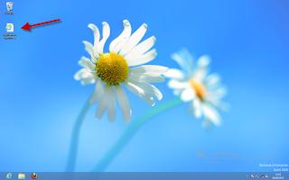 Actualiser votre PC Windows 8 sans affecter vos fichiers Actualiser+votre+PC+Windows+8+sans+affecter+vos+fichiers++08