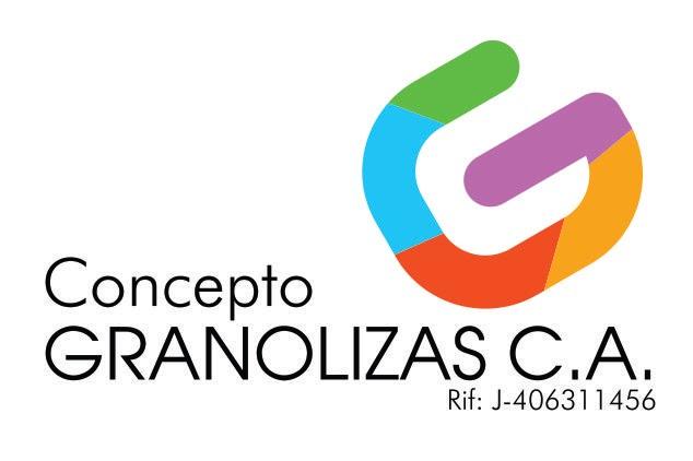 CONCEPTO GRANOLIZAS C.A