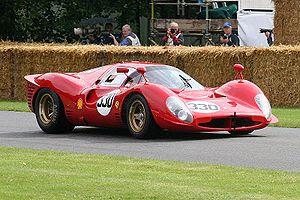 300px Ferrari 330p3 2 Las mejores imagenes de autos, motos  deportivas y modernas...
