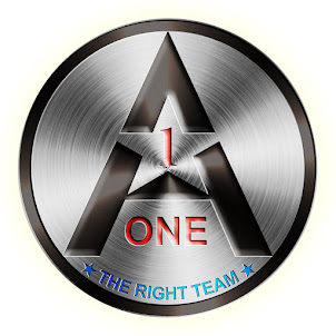 "Agneta 1 ""The Right Team"""