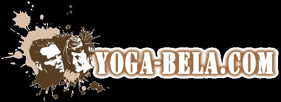 Yoga-Bela.com