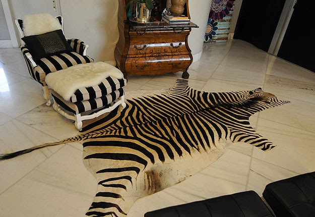 decoracao sala zebra : decoracao sala zebra: sala pequenacasa cor-decoração de sala pequena-salas de tv-salas