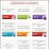 Calendário Inclusivo - Blog (D)Eficiente