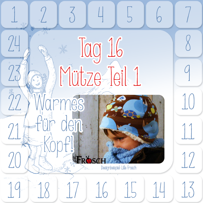 http://kuemmling.eu/adventskalender/index.php
