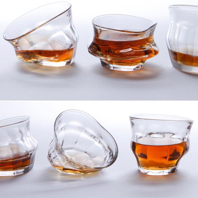 Duralex Glasses Uk