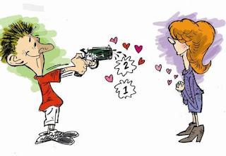 Tips Menggaet Mantan Kekasih