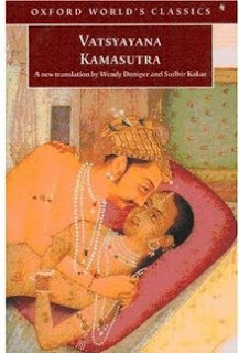 A sacred kama sutra love making techniques - 5 1