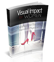 Visual Impact For Women Review
