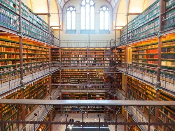 amsterdam musée Rijksmuseum