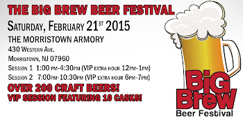 BEER EVENTS & FESTIVALS!