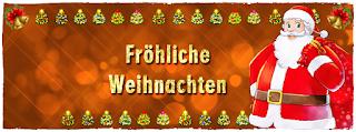 Facebook Bilder Weihnachten