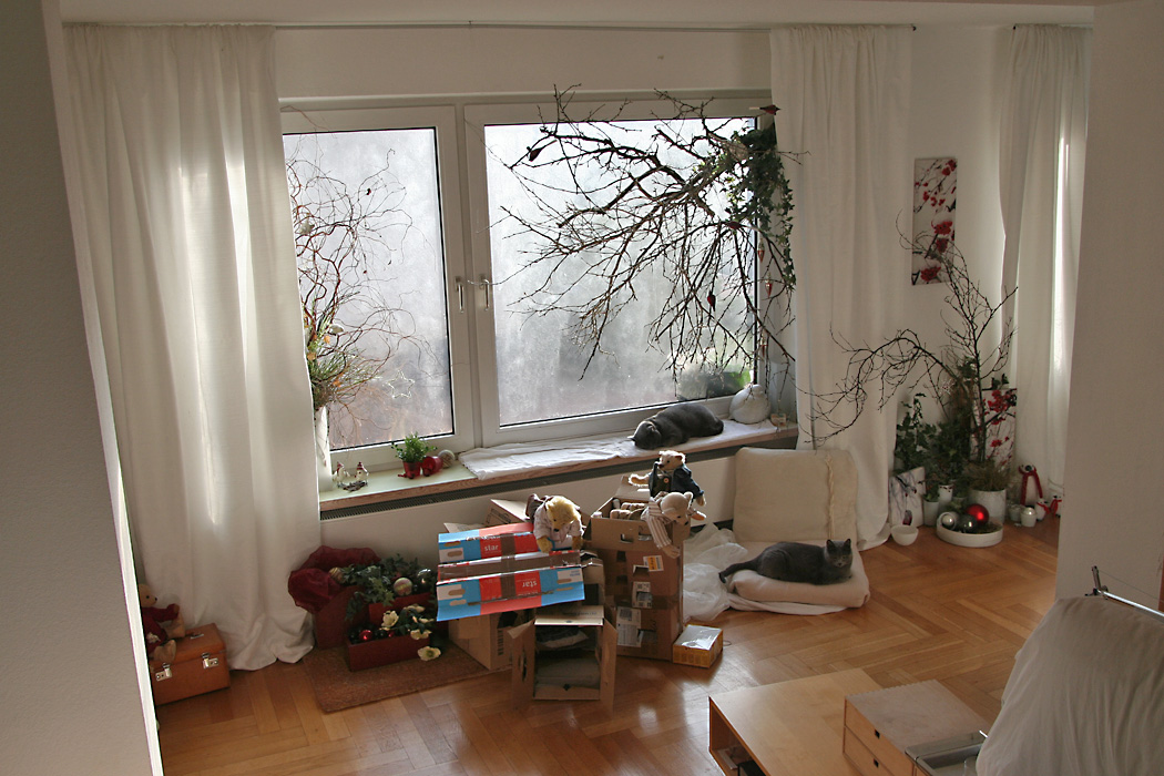 dekoger mpel deko was ist das. Black Bedroom Furniture Sets. Home Design Ideas