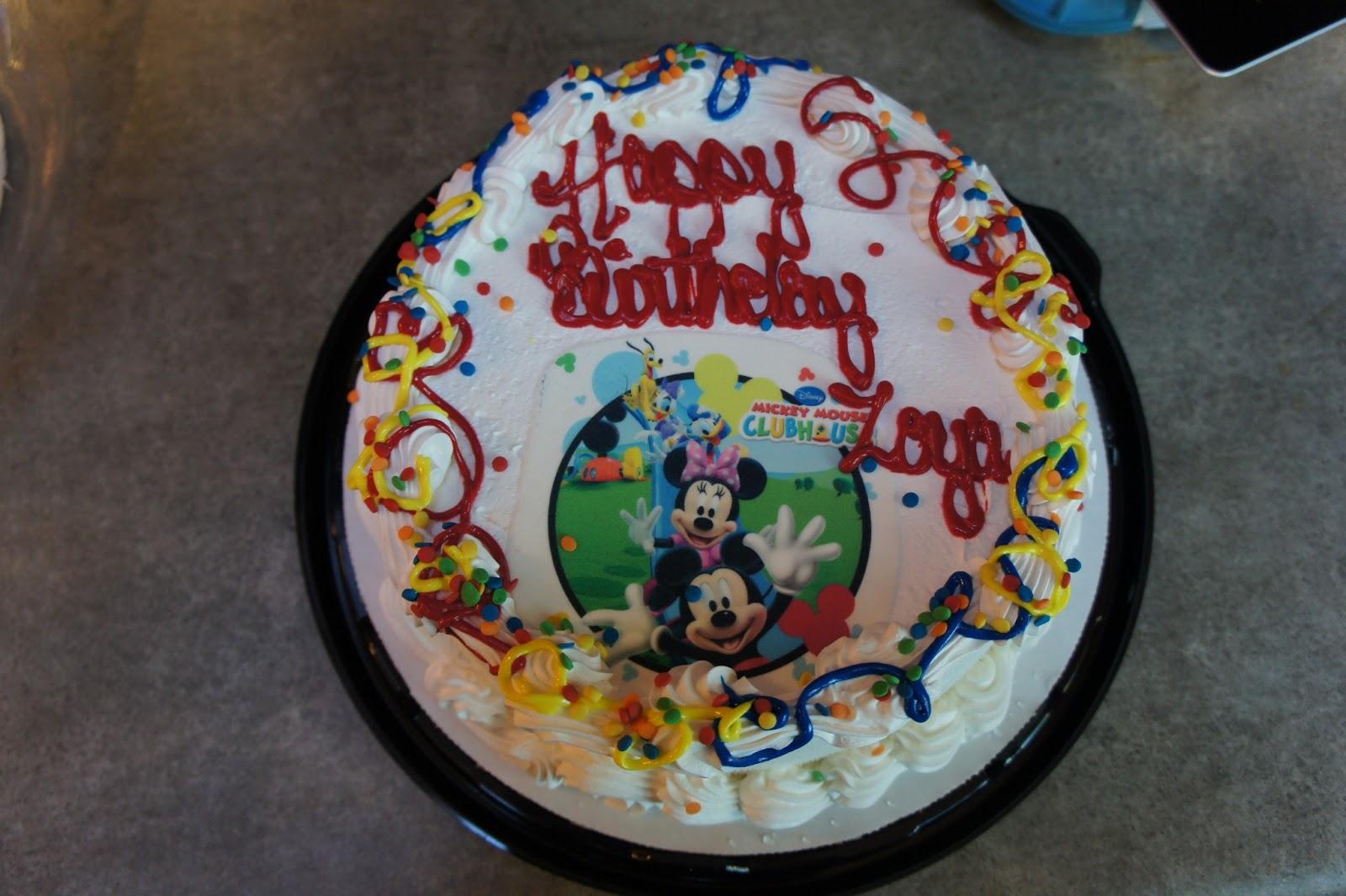 Birthday Cake With Name Zoya ~ Three little bees!: happy 5th birthday zoya!