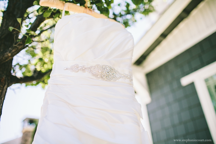 wedding-dress-wine-country-wedding