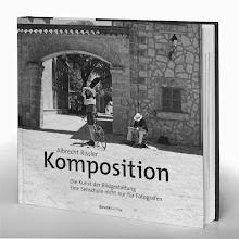 Lehrbuch Komposition