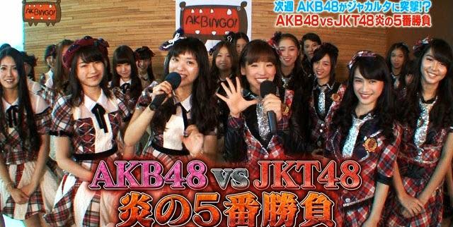 AKB-vs-JKT48-Episode-Kelanjutan-Dari-AKBINGO