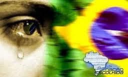 Clamarei por Ti, Nação Escolhida!!!