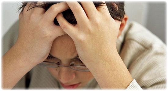 universitários - bullying  25283 2529 - O declínio da Resiliência: Um sério problema dos novos universitários