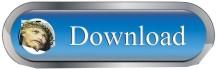 http://alonetone.com/mbakamusic/tracks/mbaka_odabara-adoration_1-mbakamusiccom.mp3
