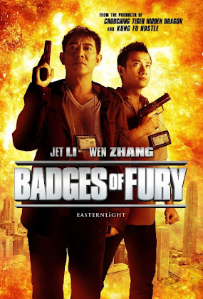 http://2.bp.blogspot.com/-OVG_pkBp33c/Ucc6TqjiR6I/AAAAAAAAAm0/hhr2rMLKCrs/s420/Badges+of+Fury.jpg