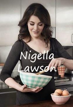 Inspirace v kuchyni