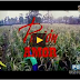 Pasion de Amor- July 30 2015 Replay Full Video