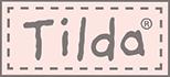 www.Tildasworld.com