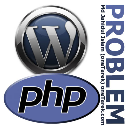 Wordpress And PHP Global Variables Problem