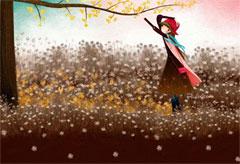 Gieo quẻ tuần 22/10/2012 của bạn