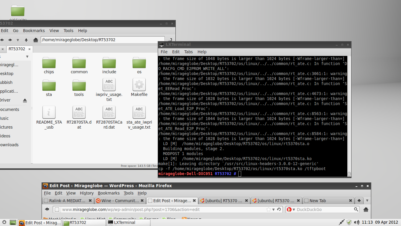 Abg network driver for linux debion os free download - SourceForge