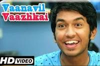 Vaanavil Vaazhkai Back To Back Comedy | James Vasanthan | Shivi Sharon