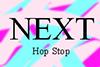 http://www.theoddgirl.com/2015/09/laura-shop-hop/
