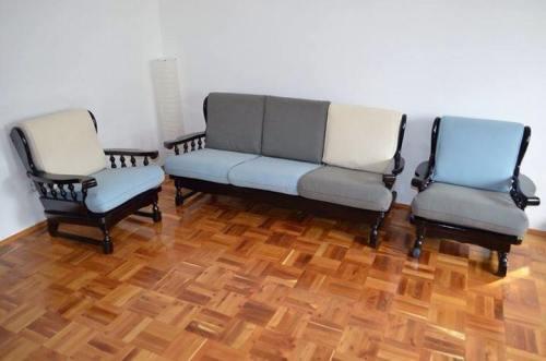 mobilă veche