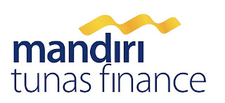Lowongan PT Mandiri Tunas Finance Lampung Terbaru Desember 2012